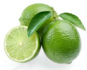 檸檬濃糖果汁