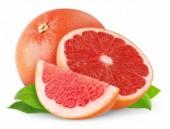 紅葡萄柚濃糖果汁